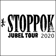 Stoppok